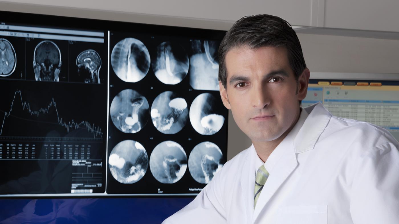 nerve-doctor-called