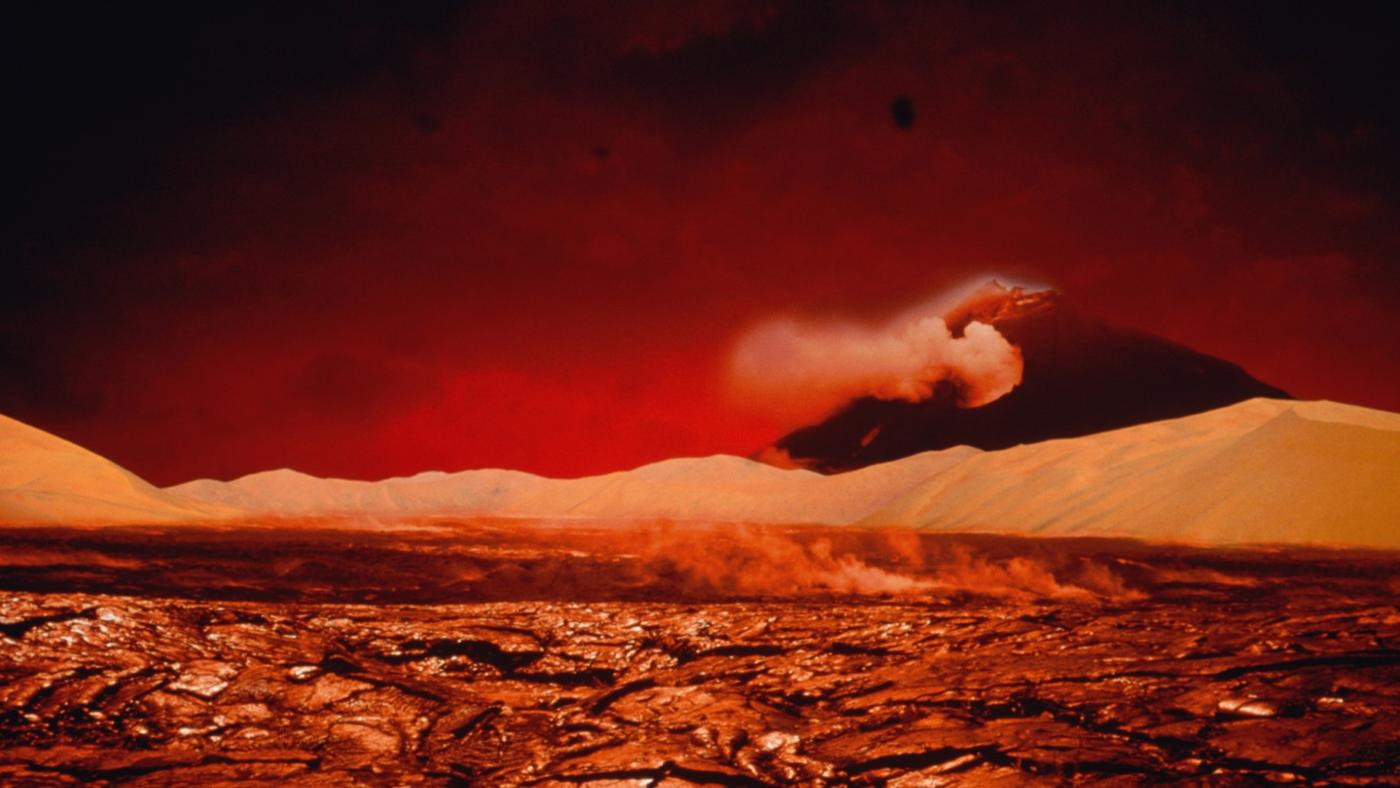 mars-composition-mars-atmosphere