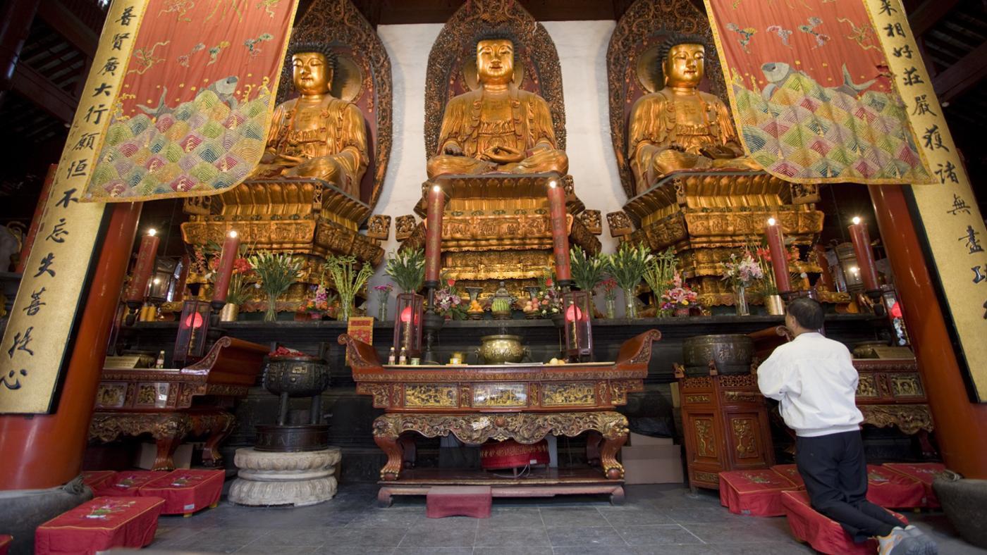 buddhist-place-worship-called
