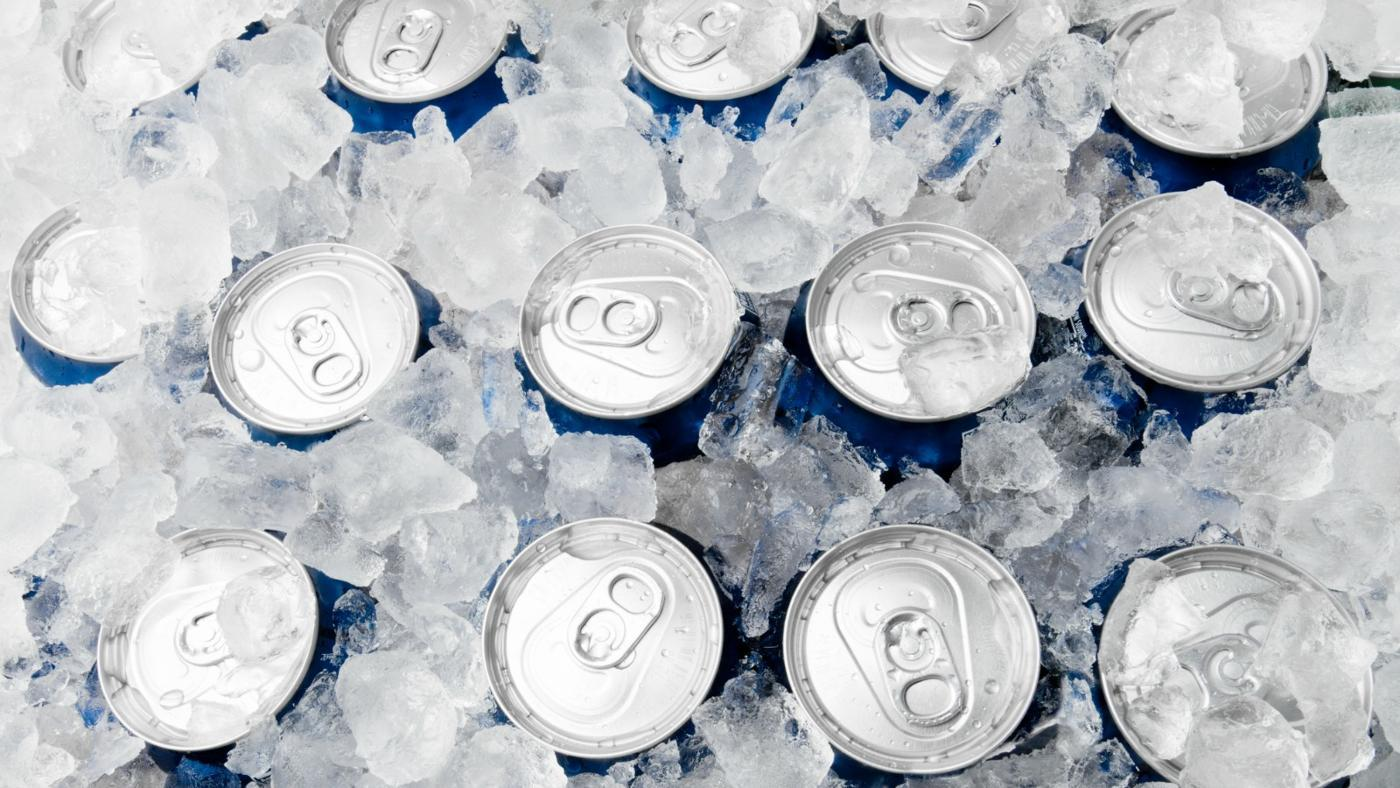 freezing-point-beer