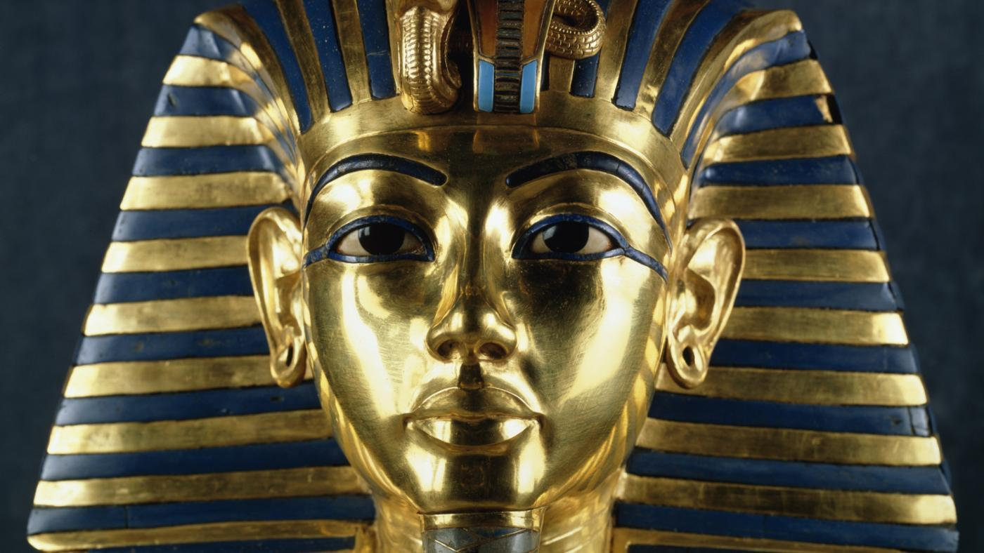 did-tutankhamen-die