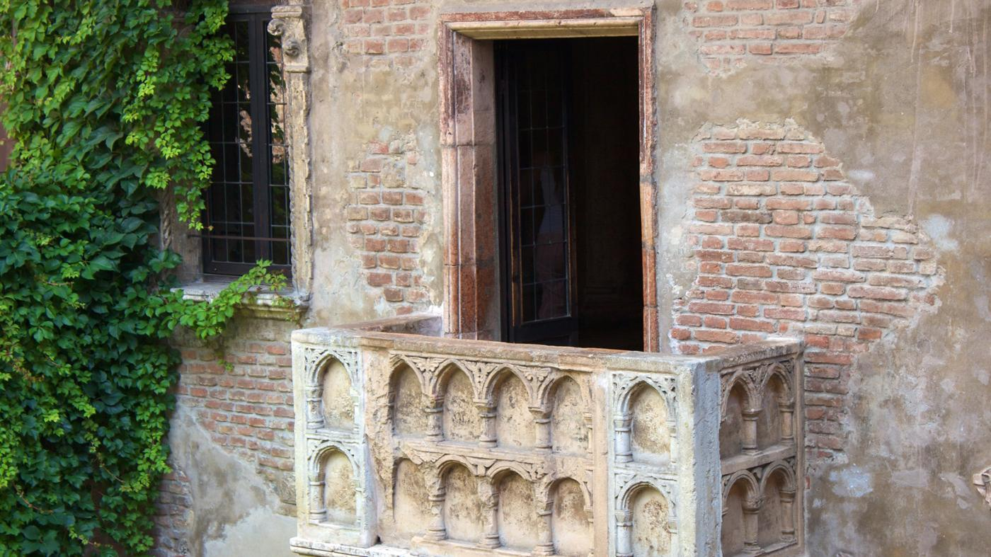 did-story-romeo-juliet-place