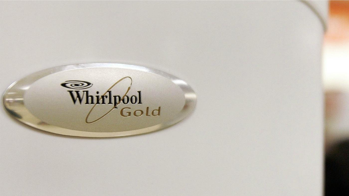 whirlpool-appliances-manufactured