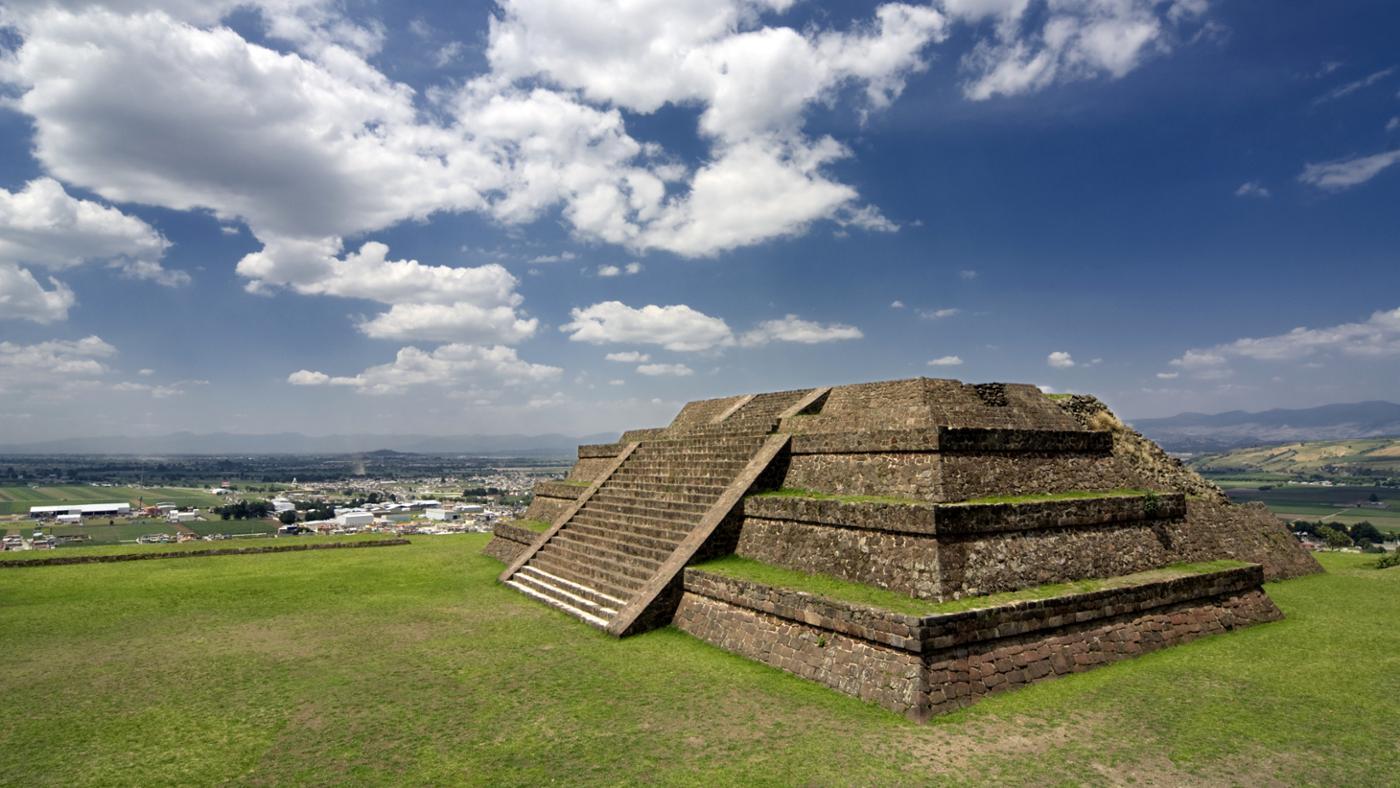 did-aztecs-sacrifice-humans