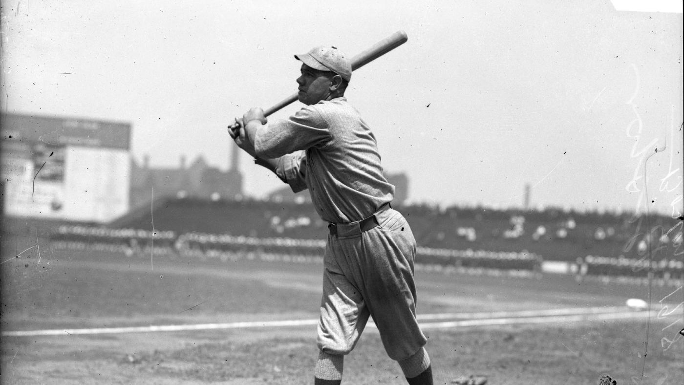did-red-sox-trade-babe-ruth