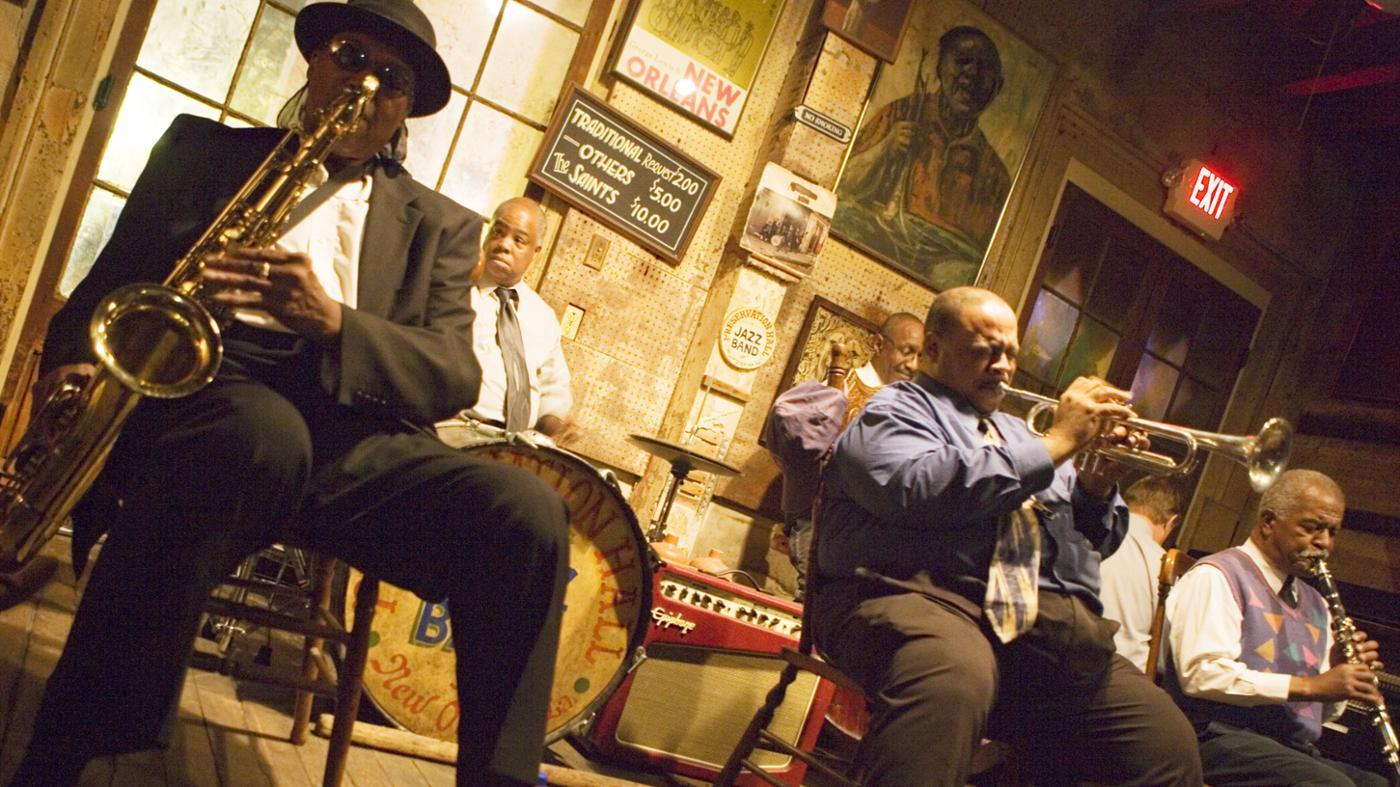 new-orleans-called-big-easy