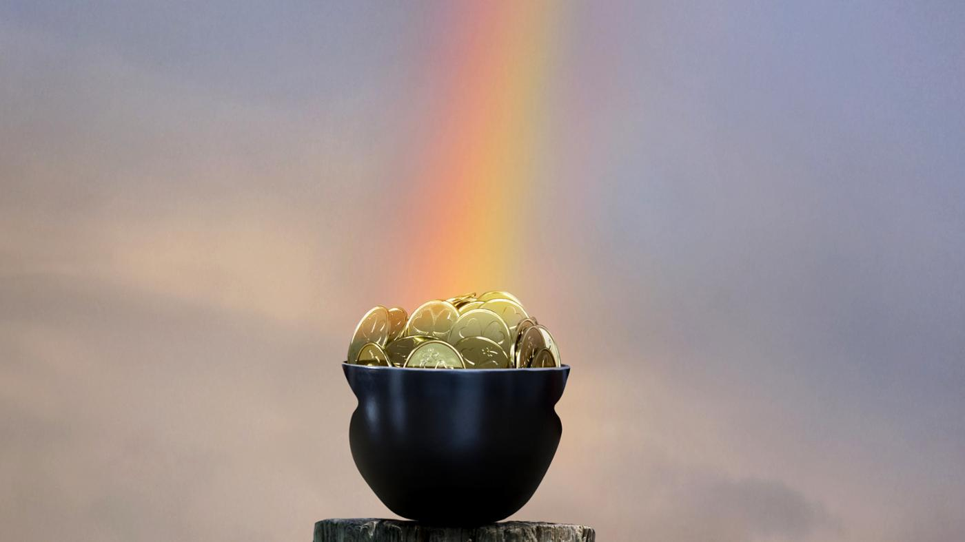pot-gold-end-rainbow