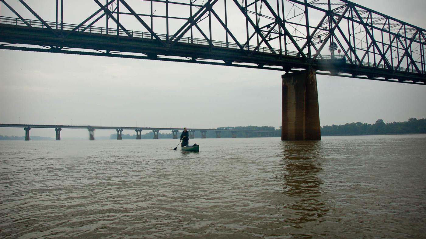 wide-mississippi-river