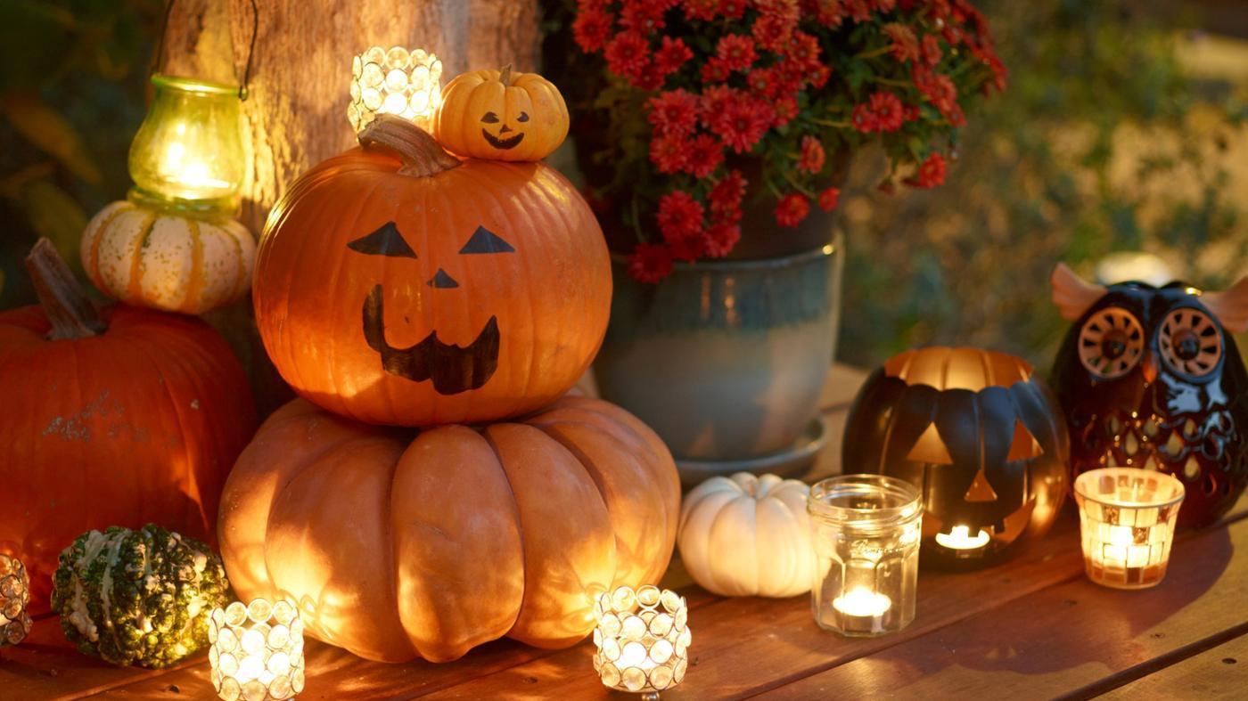 words-describe-halloween