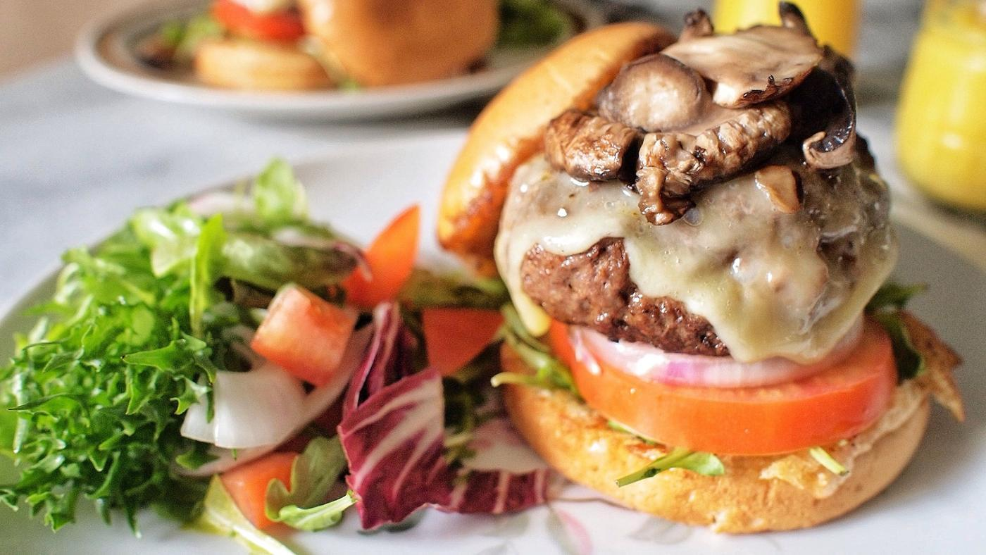 worst-foods-eat-gallbladder-problems