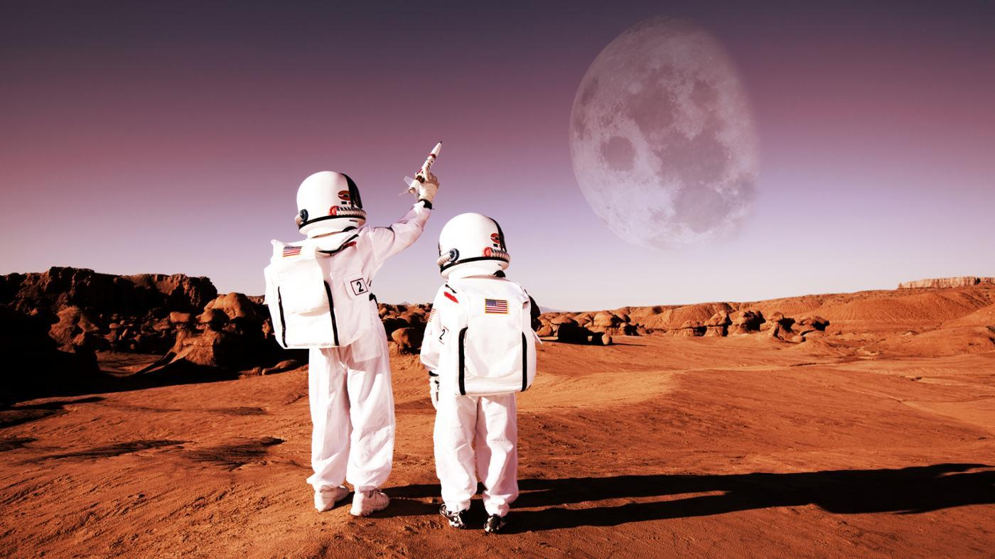 would-mars-good-planet-live