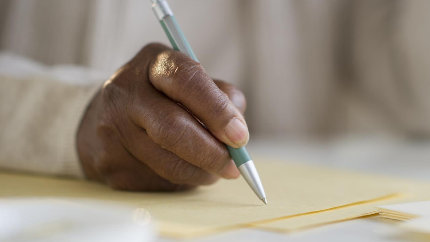 write-retirement-thank-notes