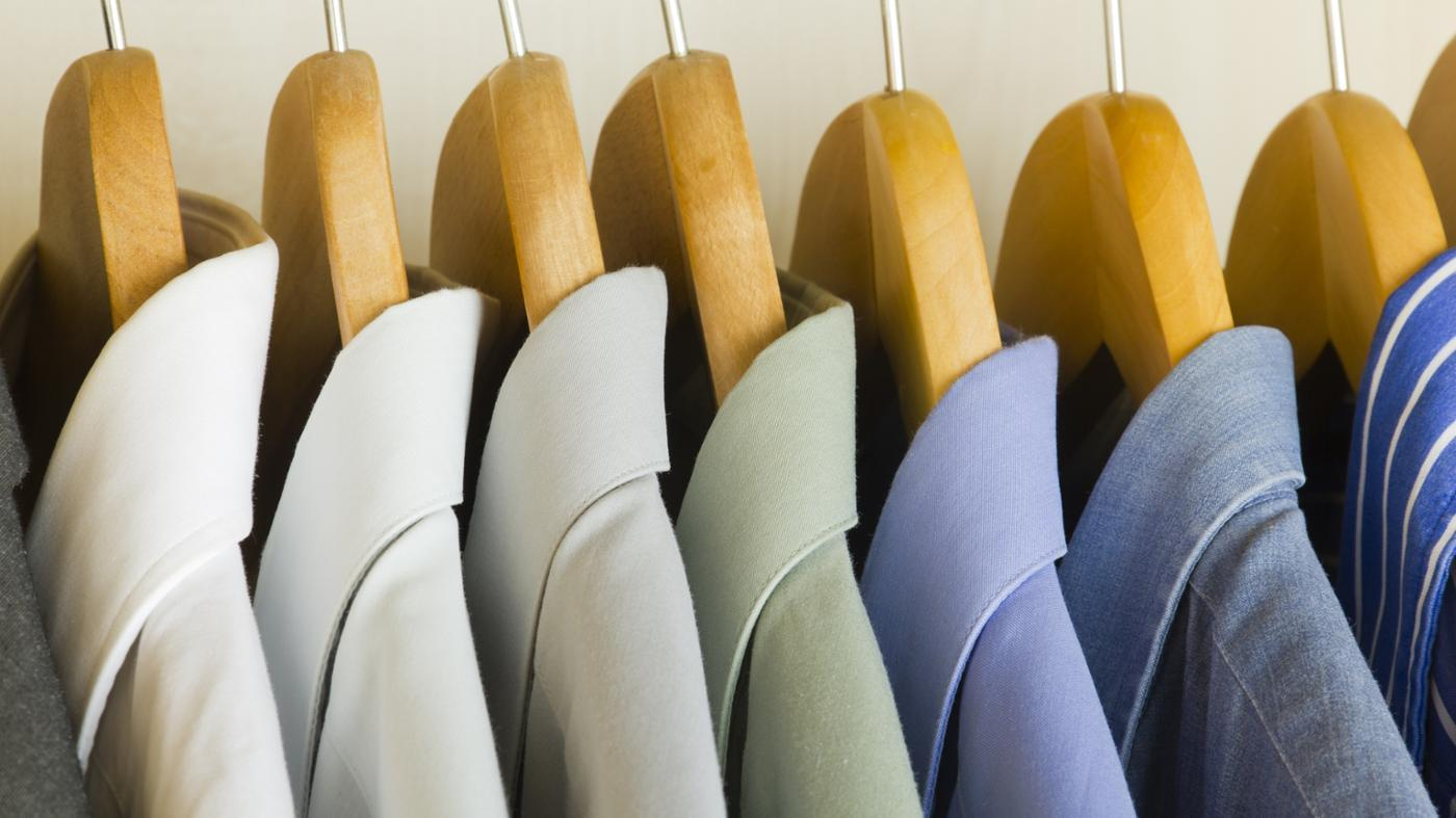 How Do You Bleach Polyester?
