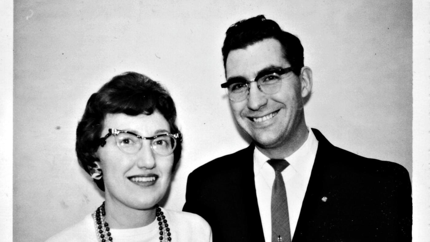What Is Considered Vintage Eyewear?