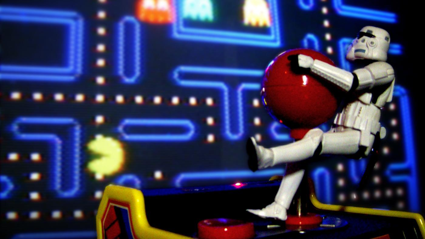 What Are Advantages and Disadvantages of Using a Joystick?