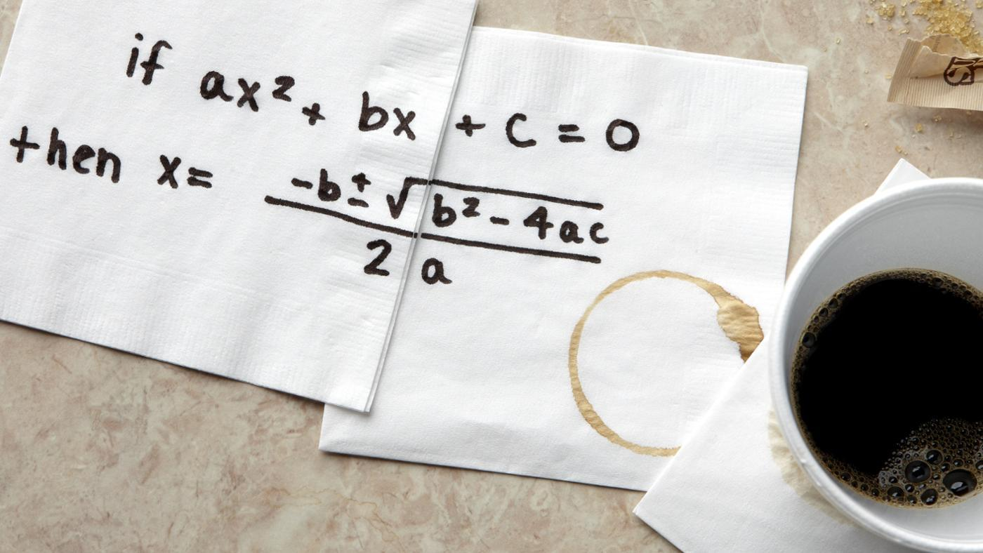 How Is Algebra Used in Everyday Life?
