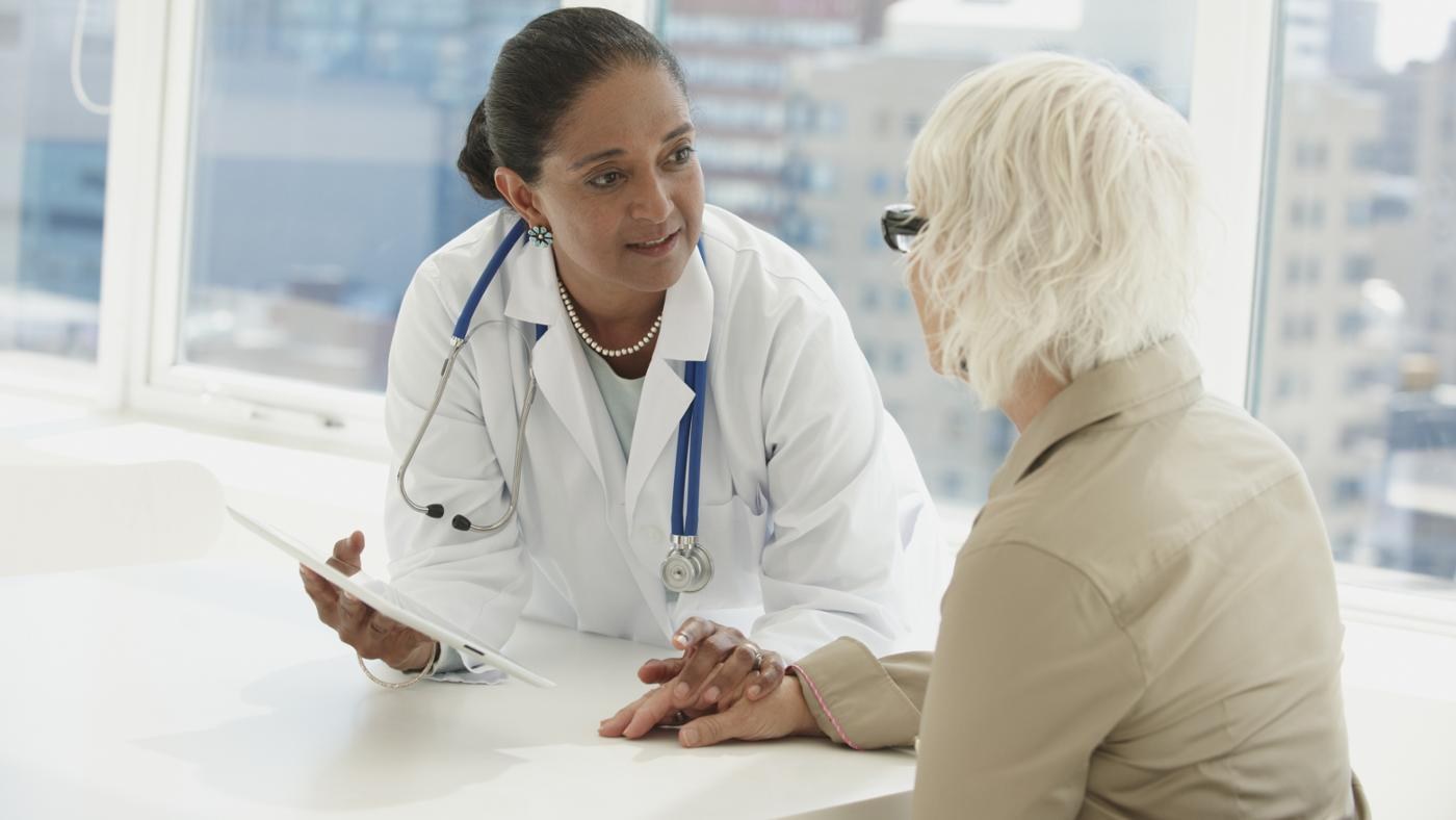 What Is the Aon Retiree Health Exchange?