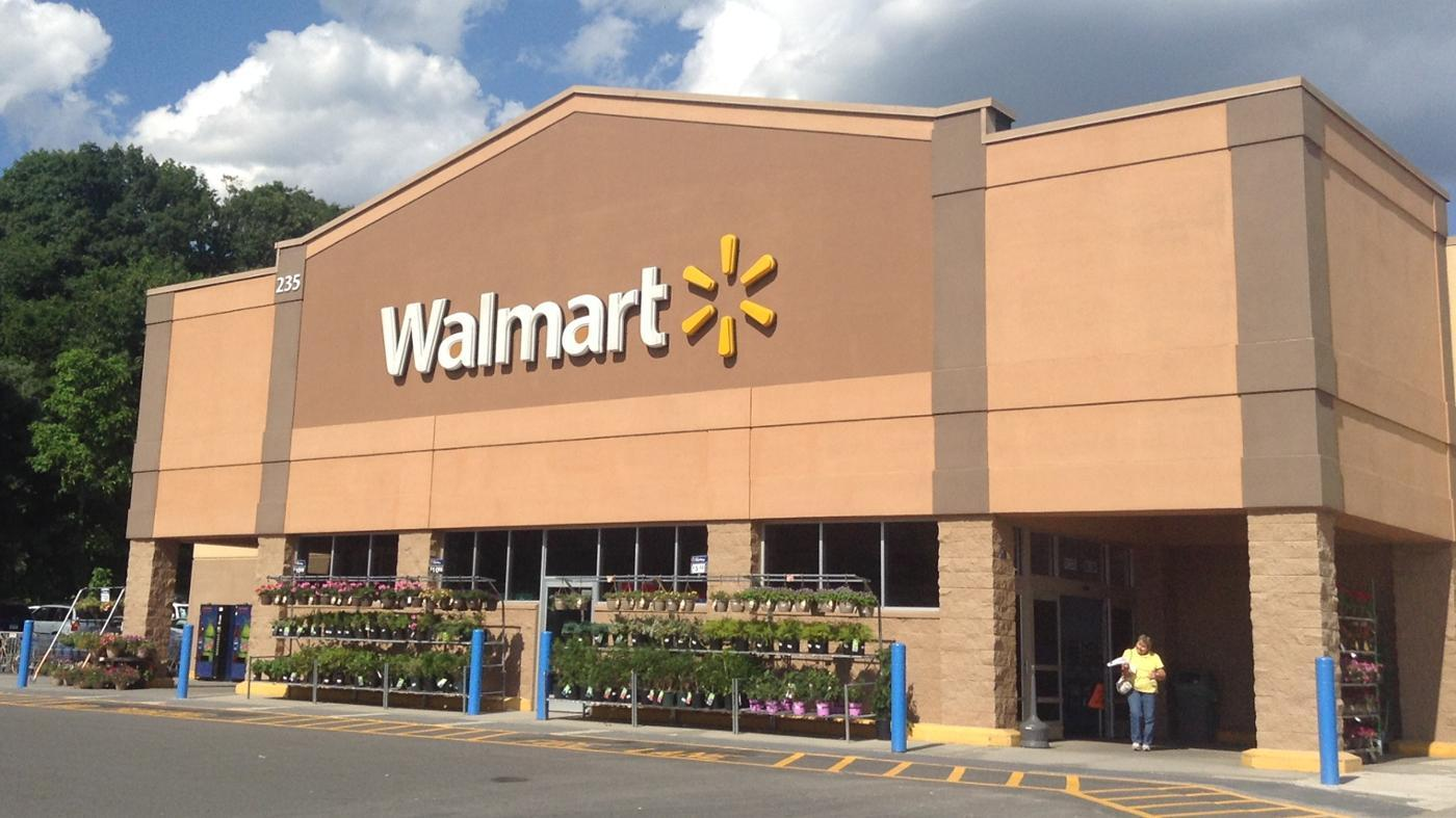 How Do You Ask Walmart for Donations?