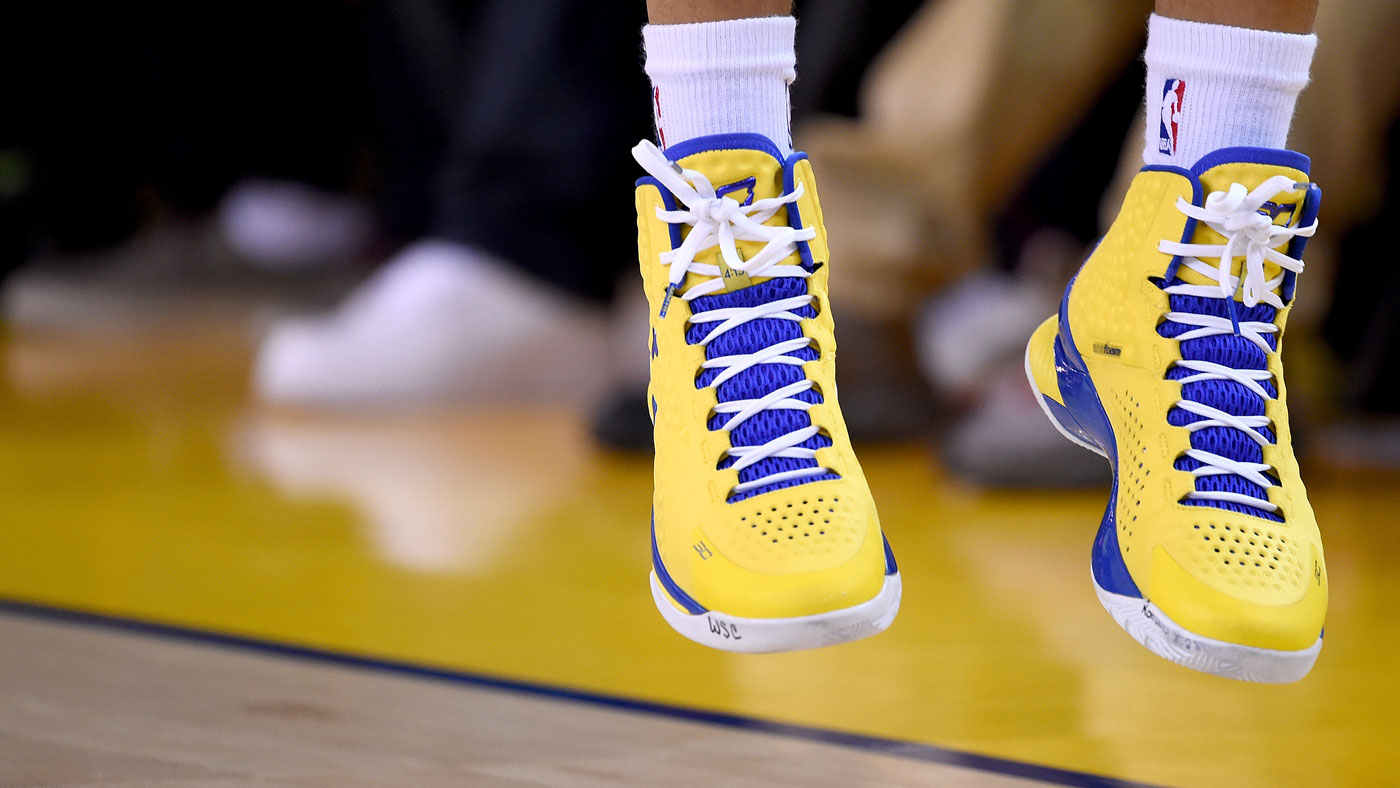 What Is the Average Shoe Size for NBA Players?