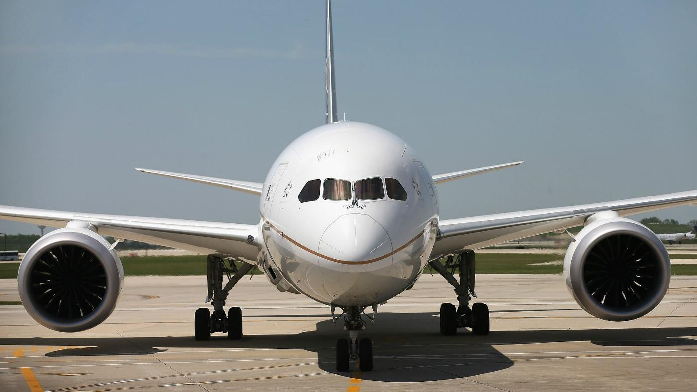 What Is the Aviation Industry?