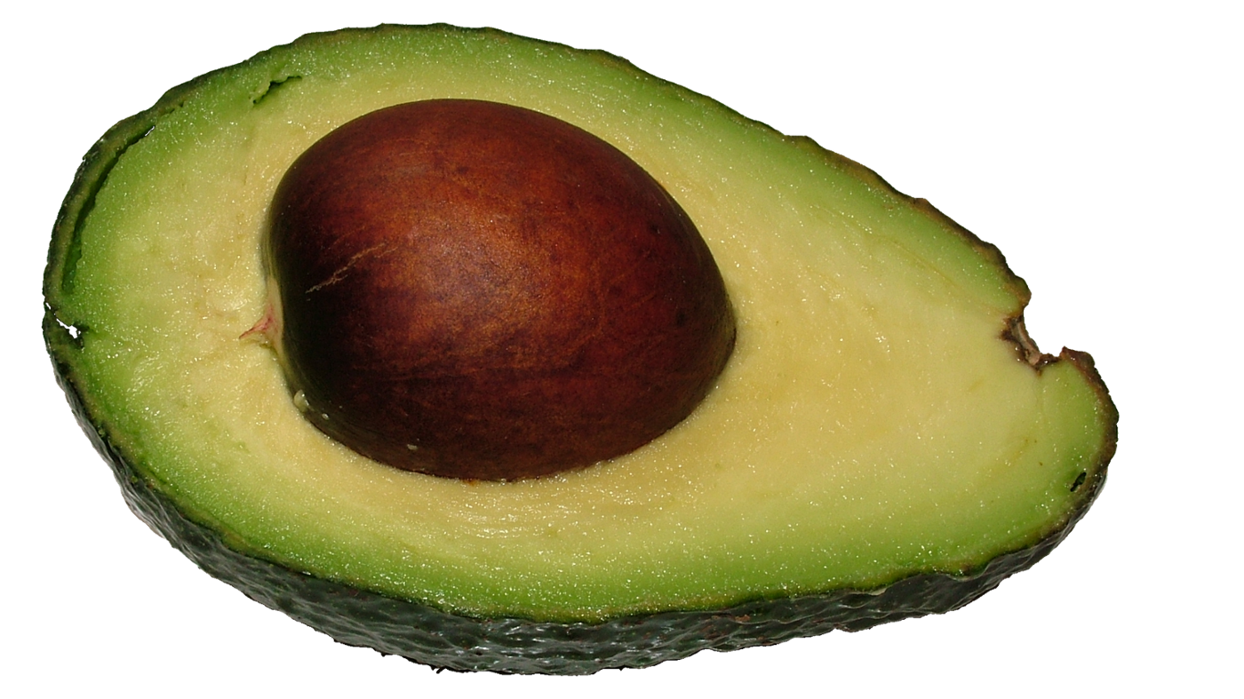 Are Avocado Pits Poisonous?