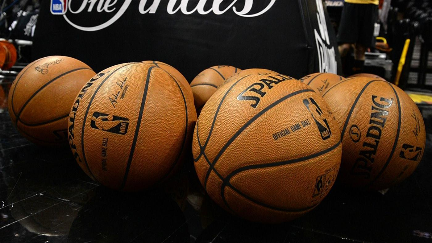 What Is a Basketball Made Out Of?