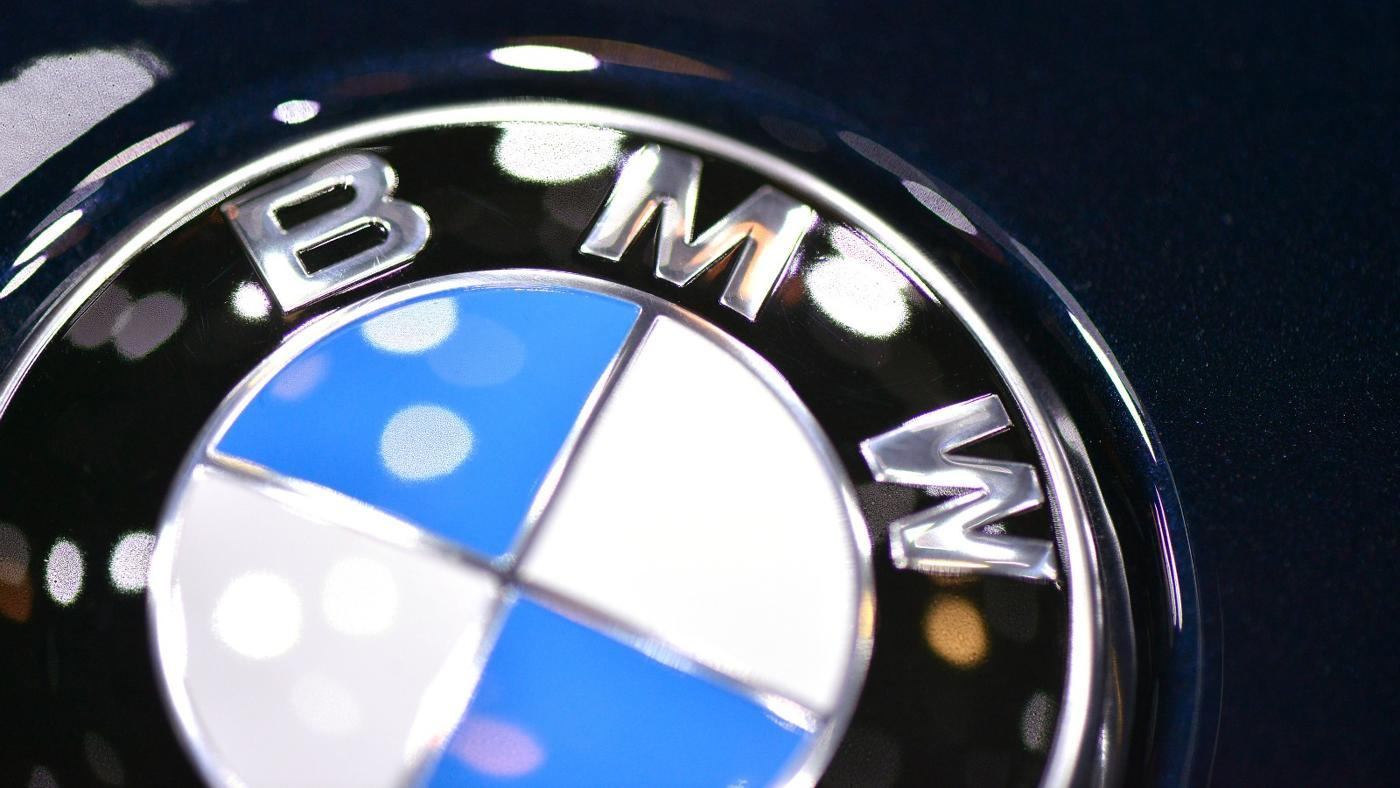 What Is BMW's Slogan for Their Automobiles?