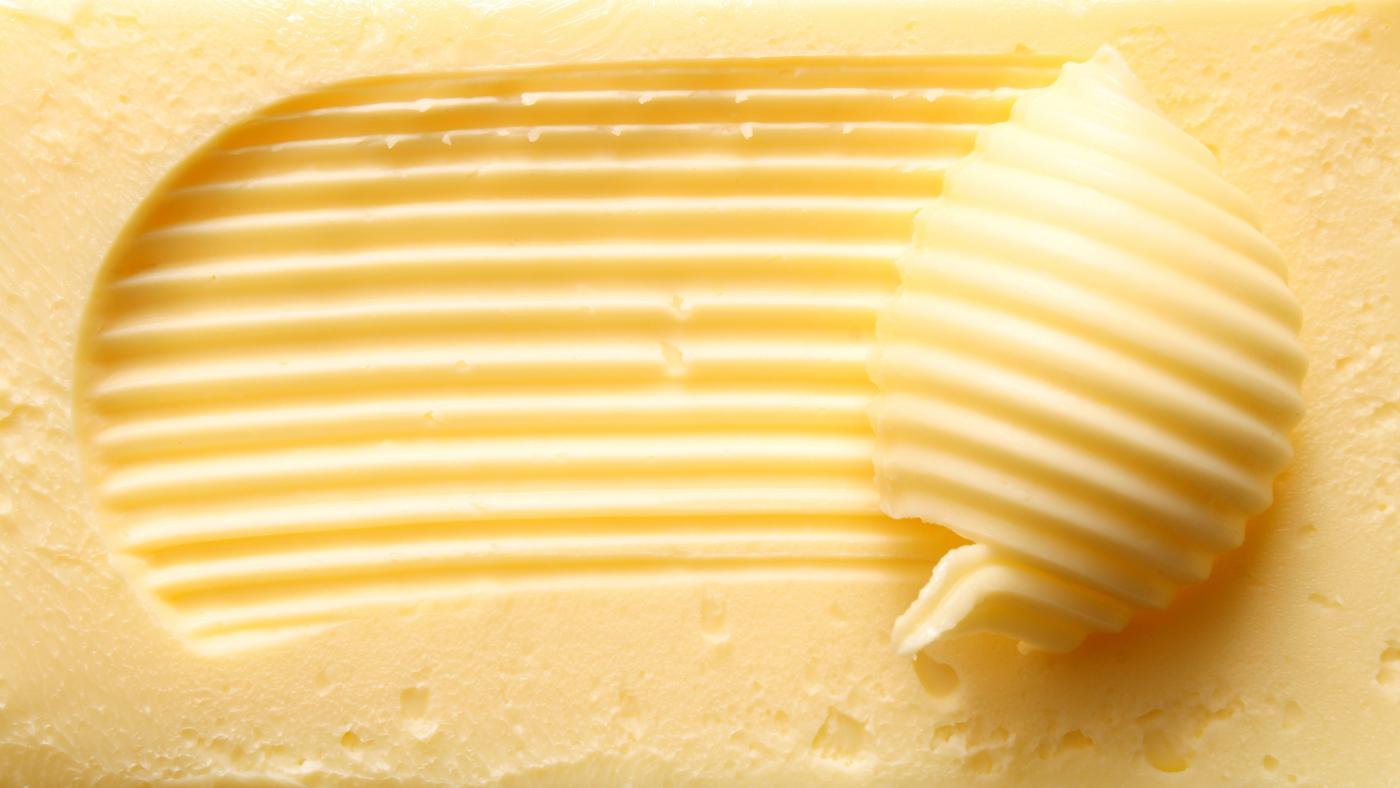 Does Butter Need to Be Refrigerated?