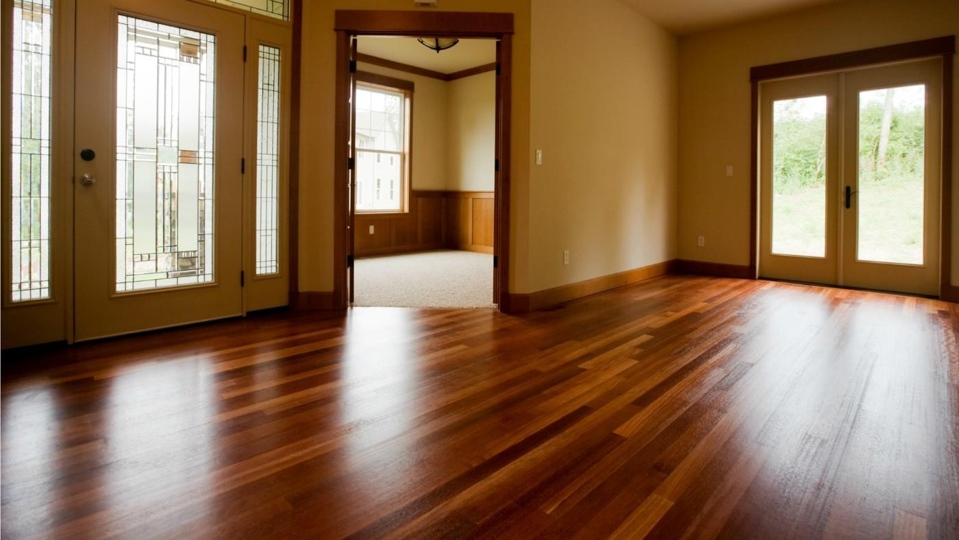 How Do You Calculate the Number of BTUs Per Square Foot?