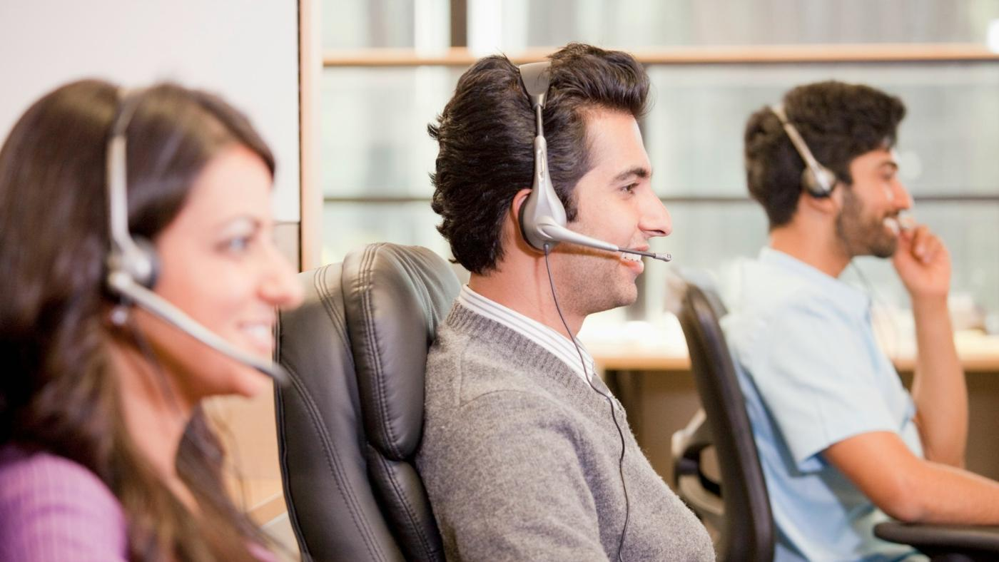 Why Are Call Centers Important?