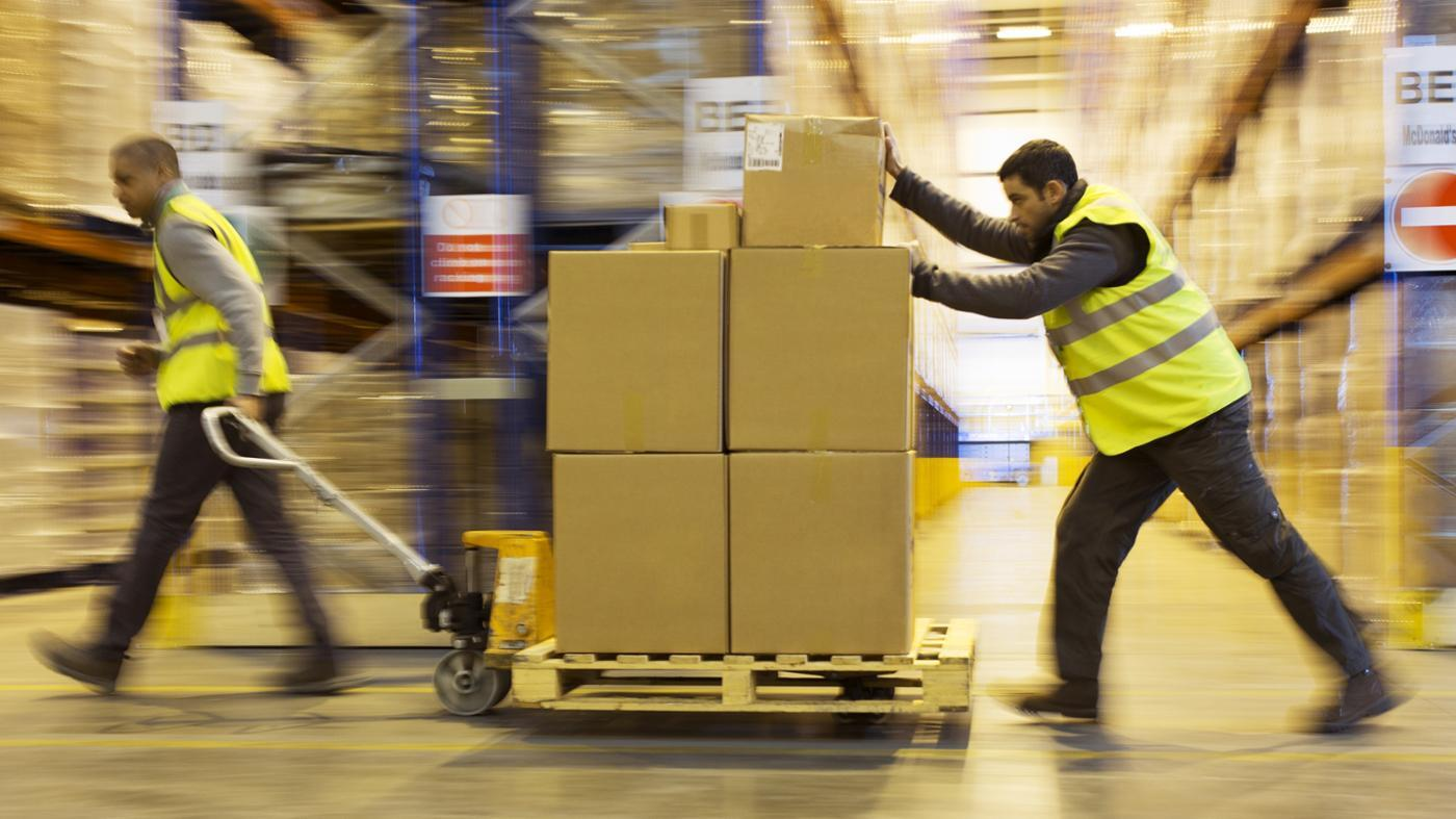 Can an Amazon Gift Card Be Used to Cover the Cost of Shipping?