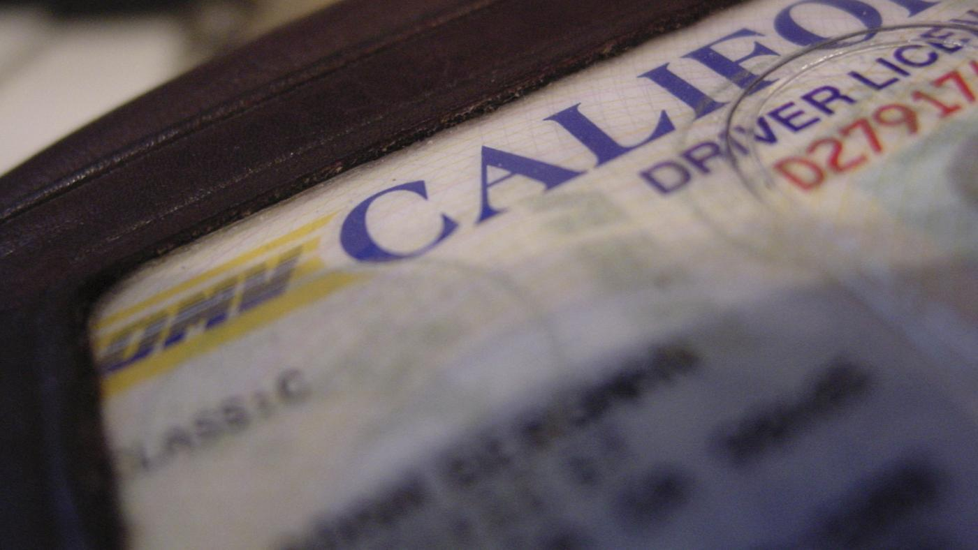 How Can You Check If Your License Is Valid?