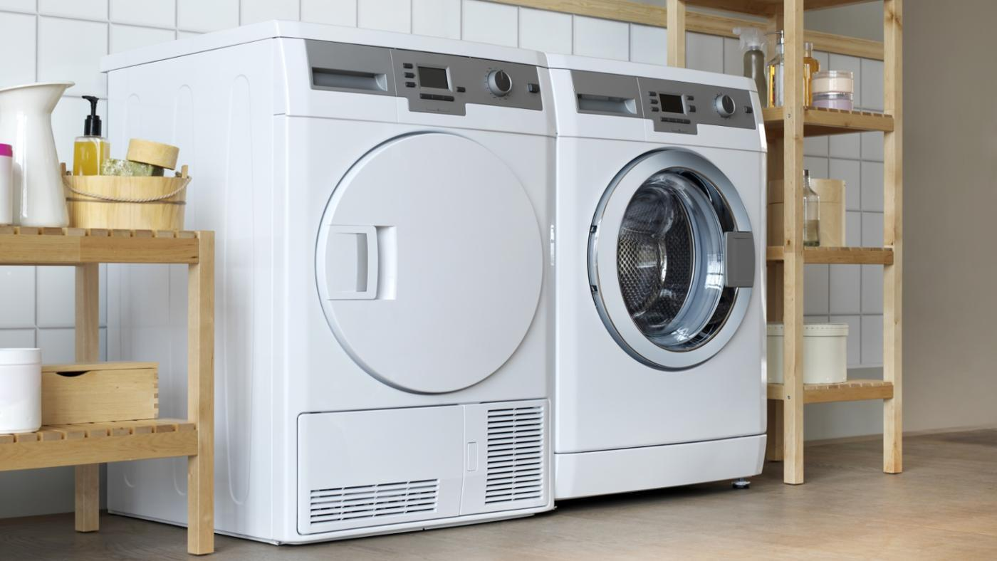 Can You Convert an Electric Dryer to a Gas Dryer?
