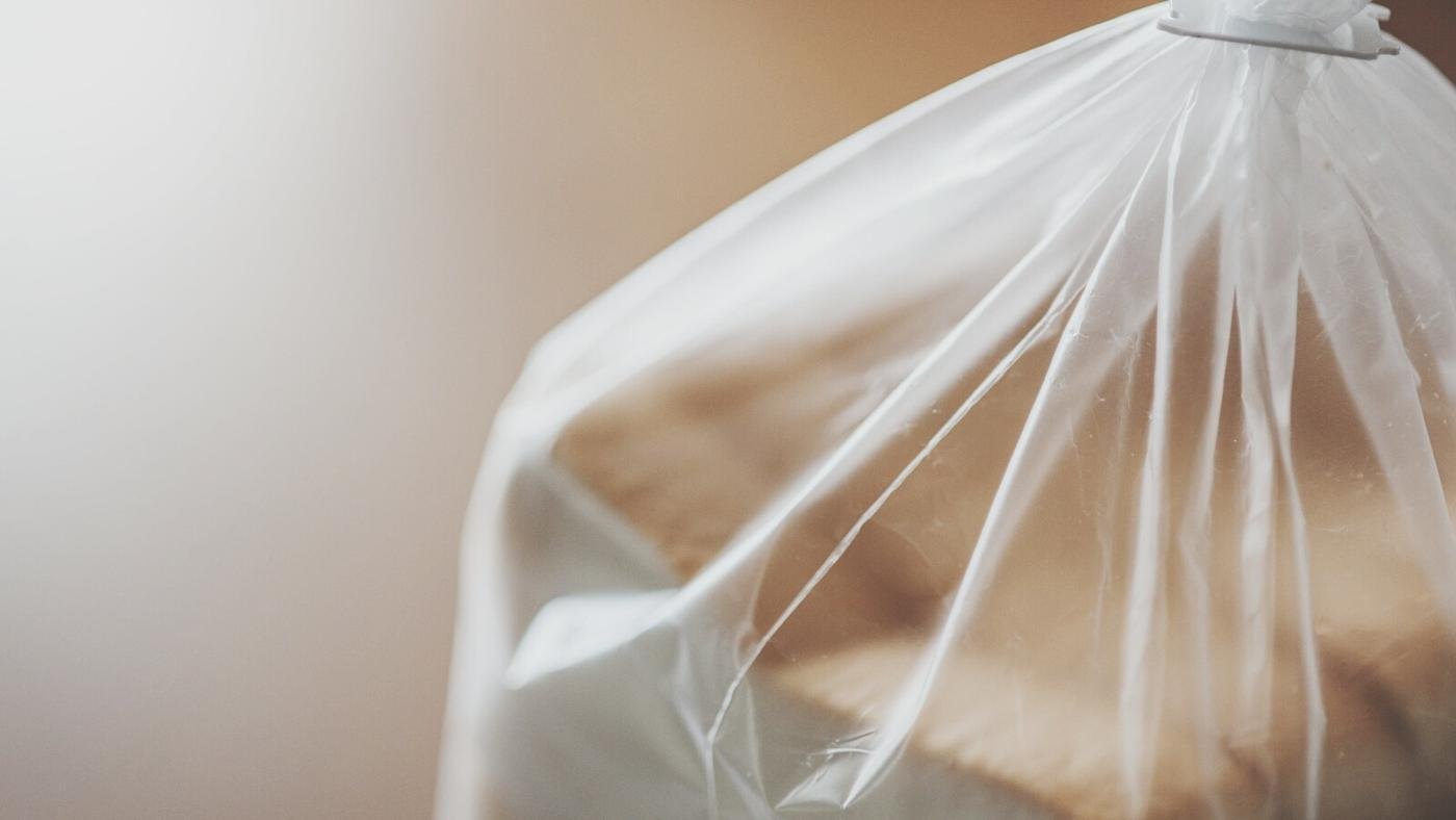 Can You Eat Bread After the Expiration Date?