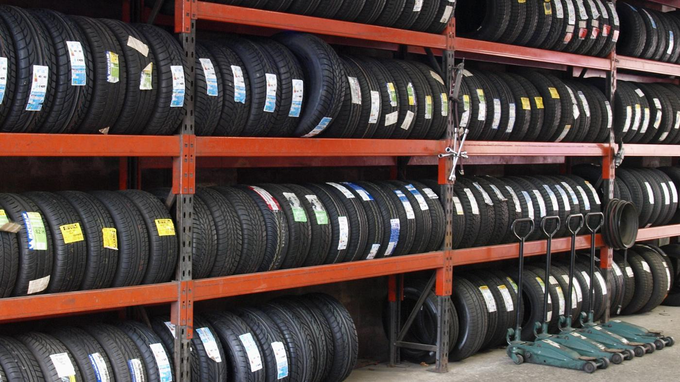 Where Can I Find the Hours for Advanced Auto Parts?