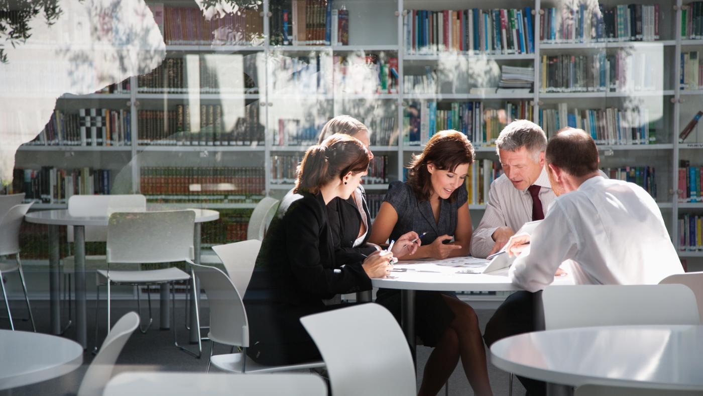 How Can Job Satisfaction Impact Employee Productivity?
