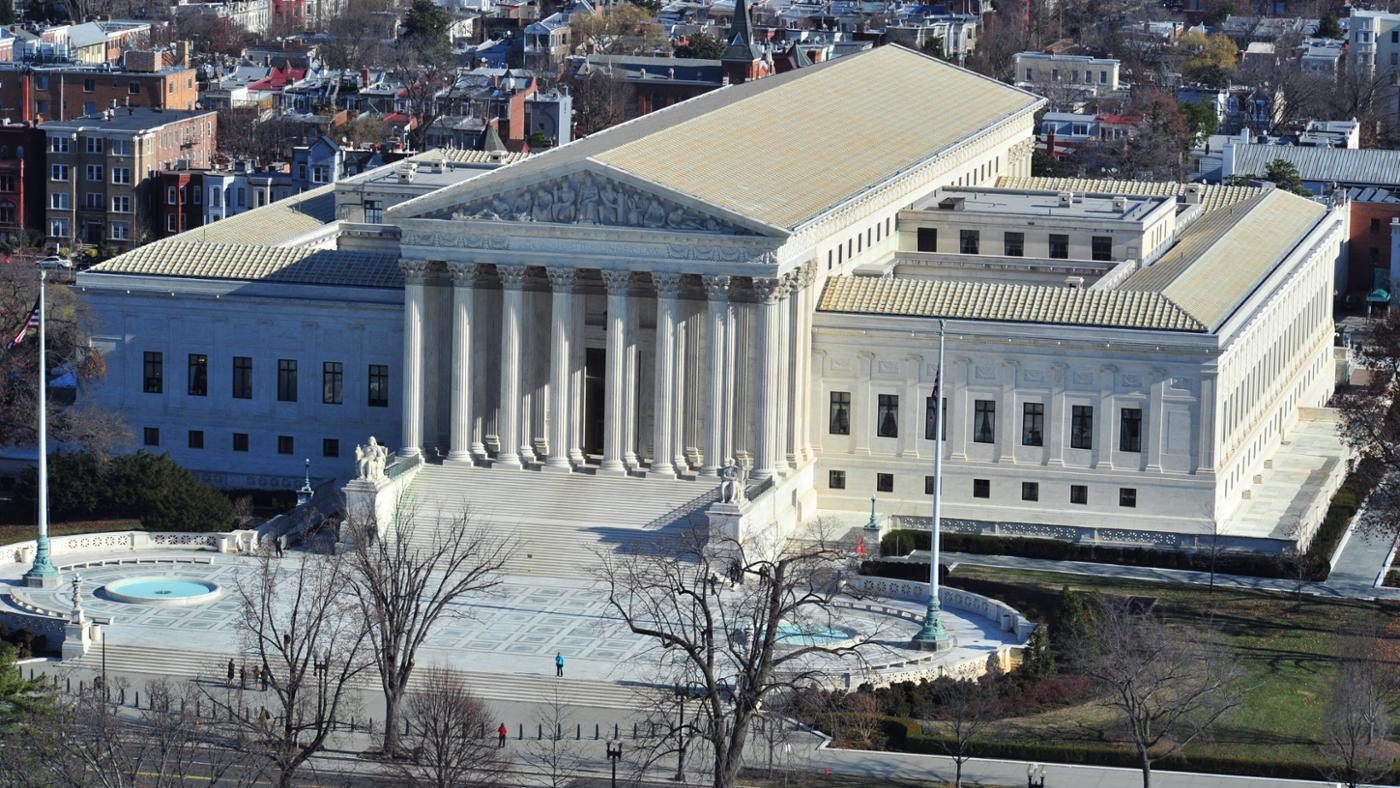 How Can the Judicial Branch Check the Legislative Branch?