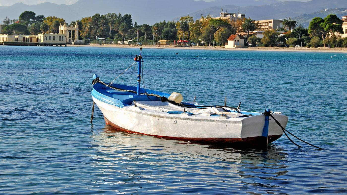 Where Can You Find KBB Values for Used Boats?