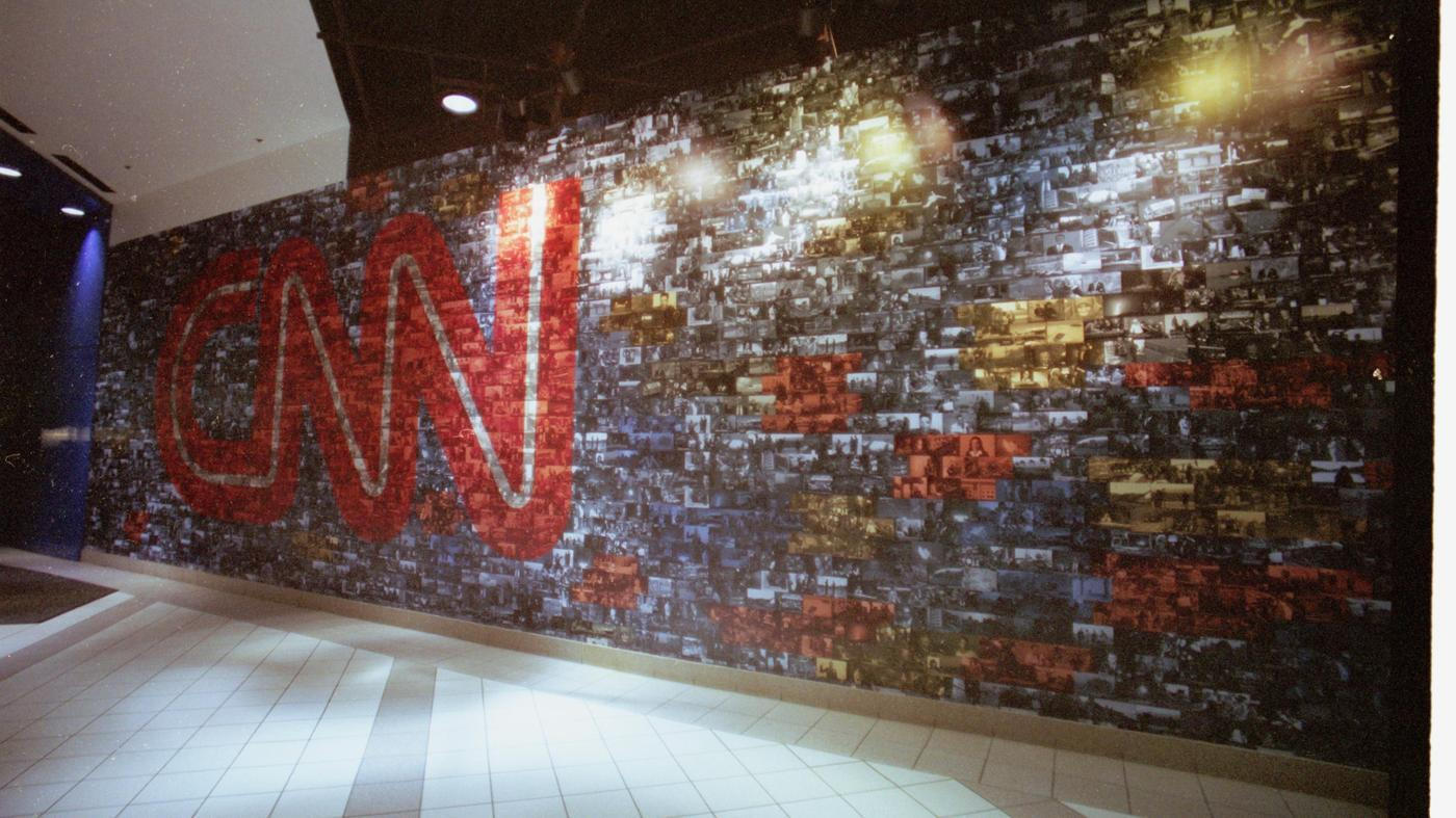 Where Can You Find a List of CNN Journalists?