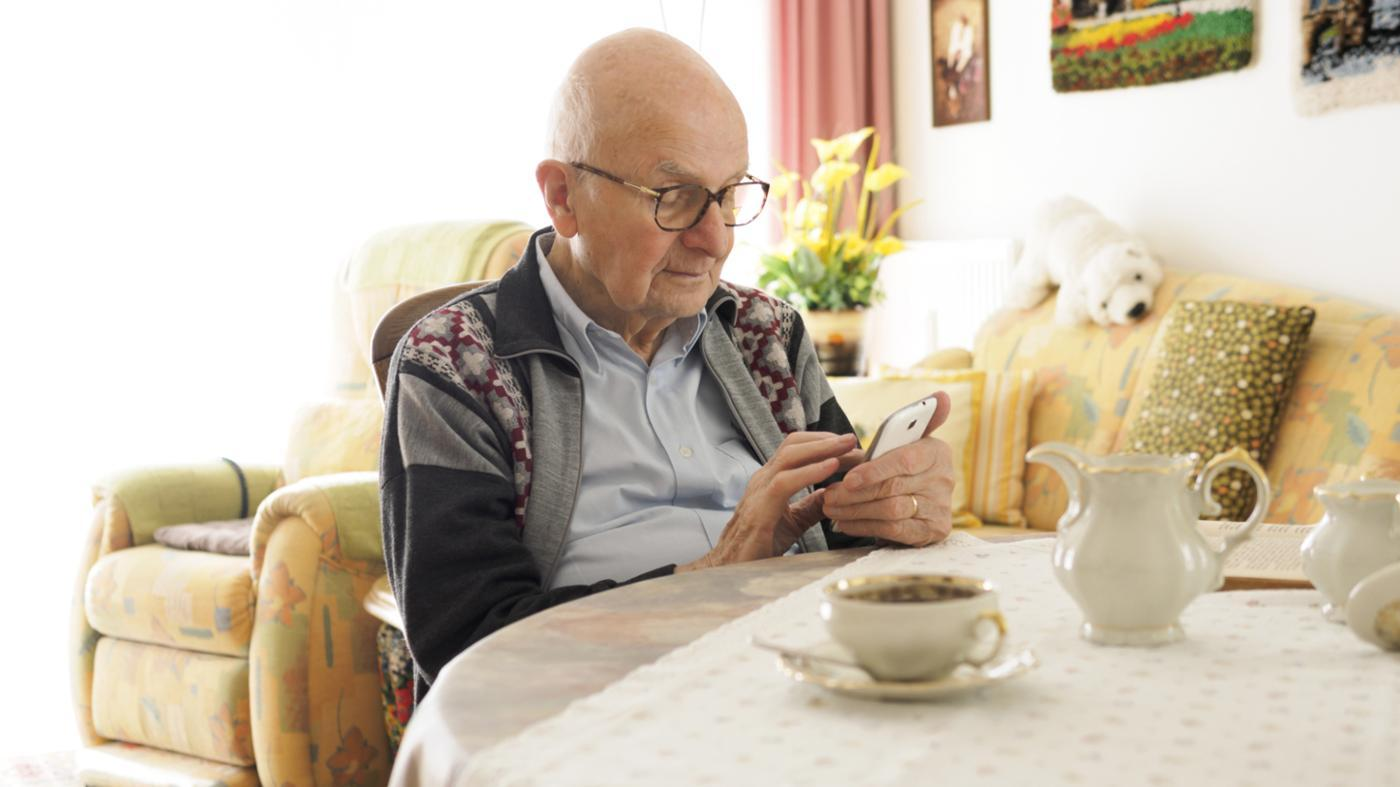 Where Can You Find Low-Cost Senior Housing in Your Area?