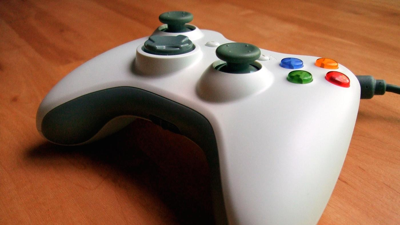 Can You Play Xbox 360 Games on the Original Xbox?