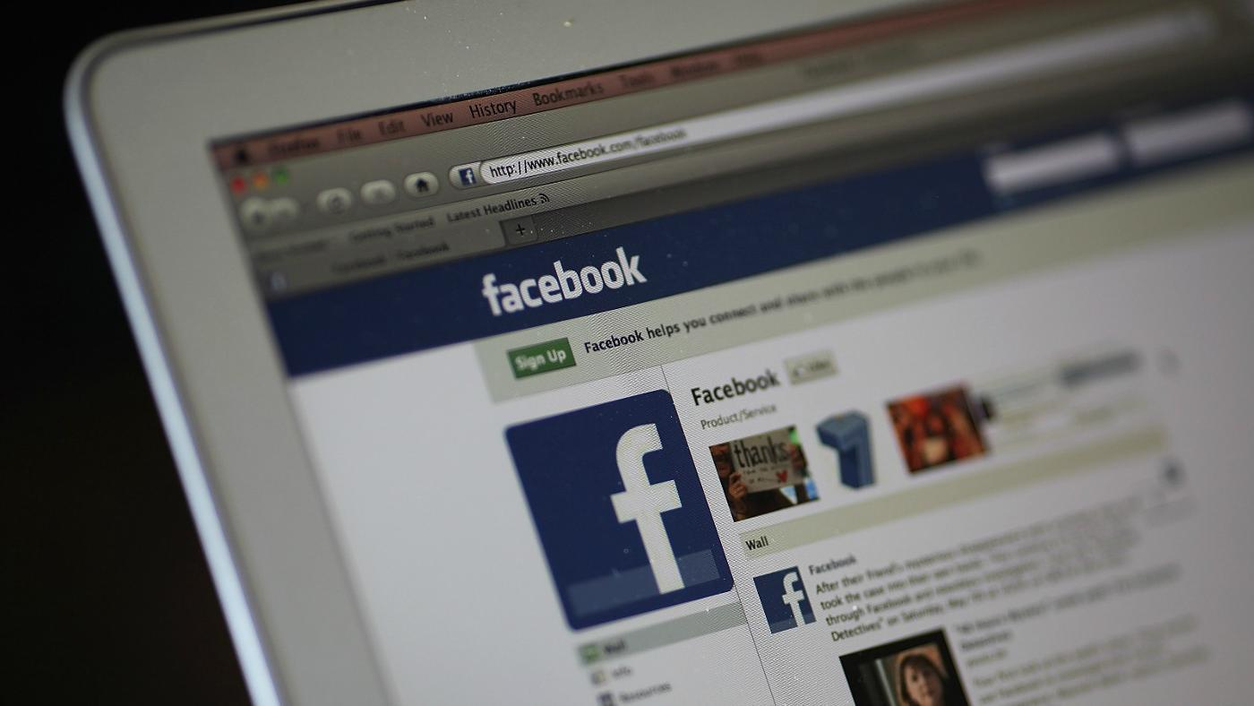 How Can You See Who Looks at a Facebook Profile?