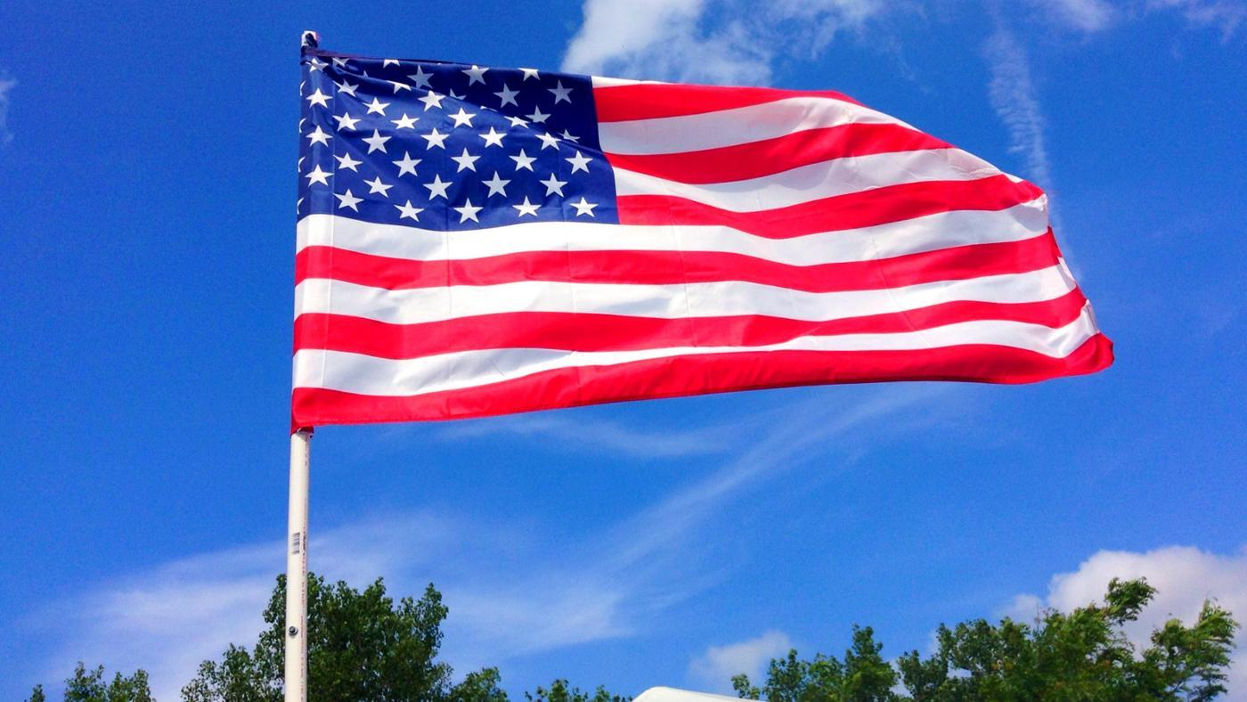 How Can You Study for the U.S. Citizenship Test?