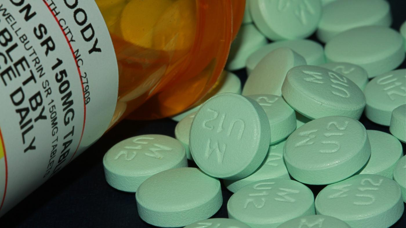 Where Can You Find the Walgreens Generic Medication List?