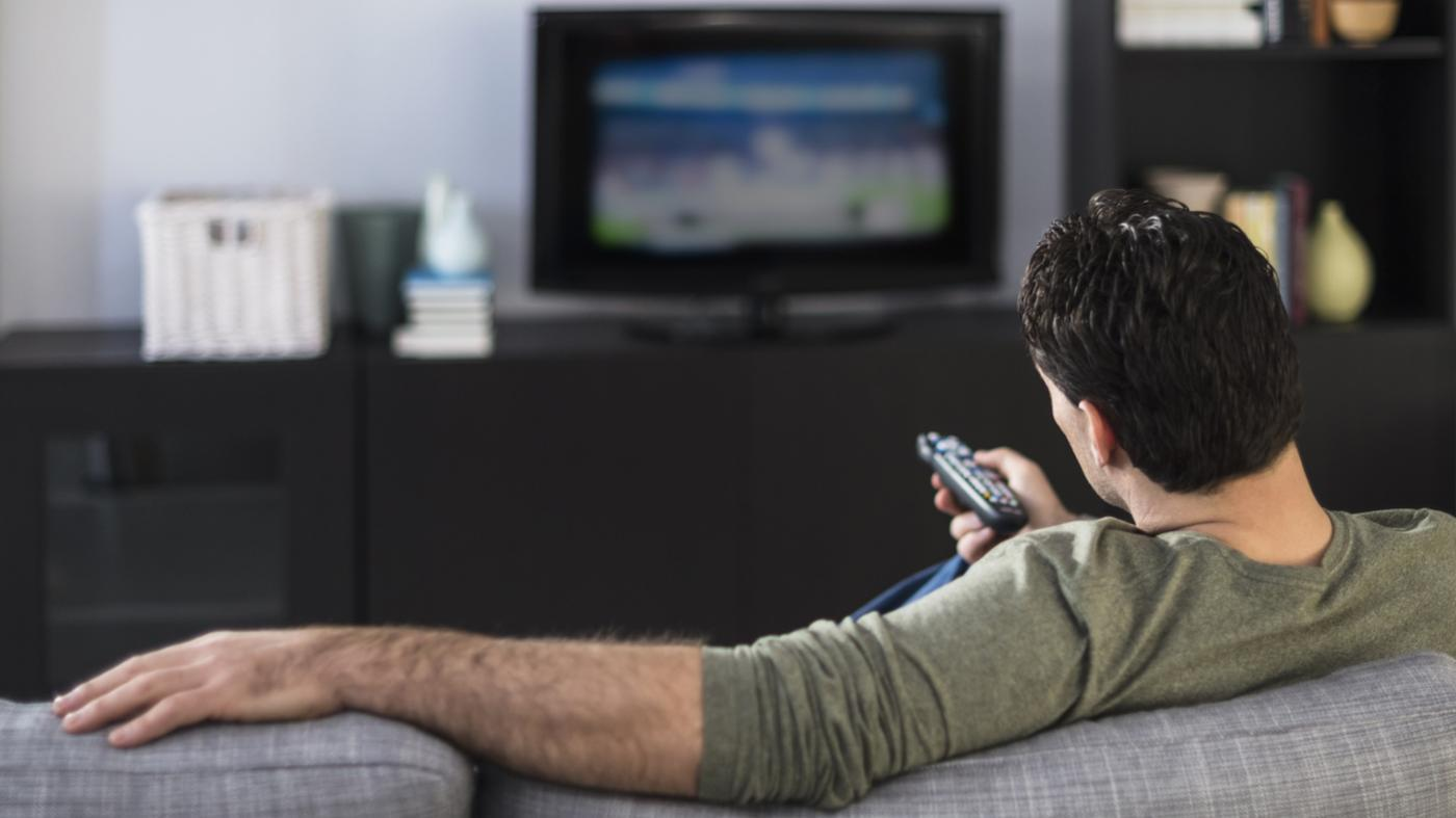 How Can You Watch TV Without Cable or Internet?