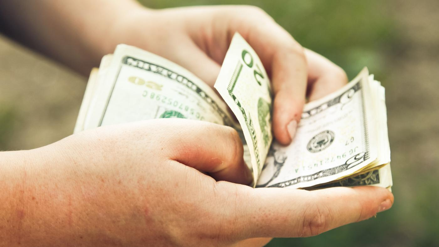 What Are Cash Inflow and Outflow?