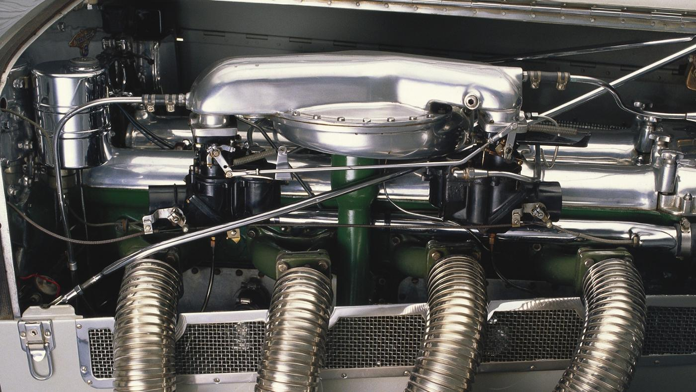 What Causes an Engine Cylinder Misfire?