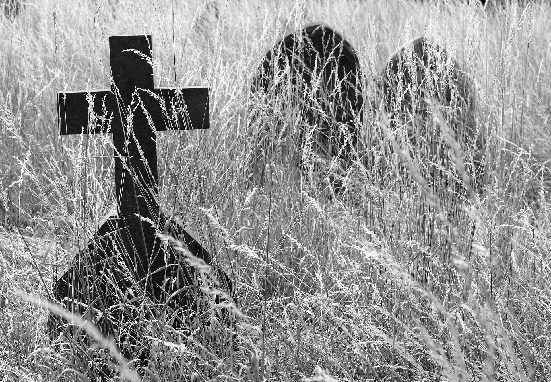 How Did People Try to Avoid the Black Death?