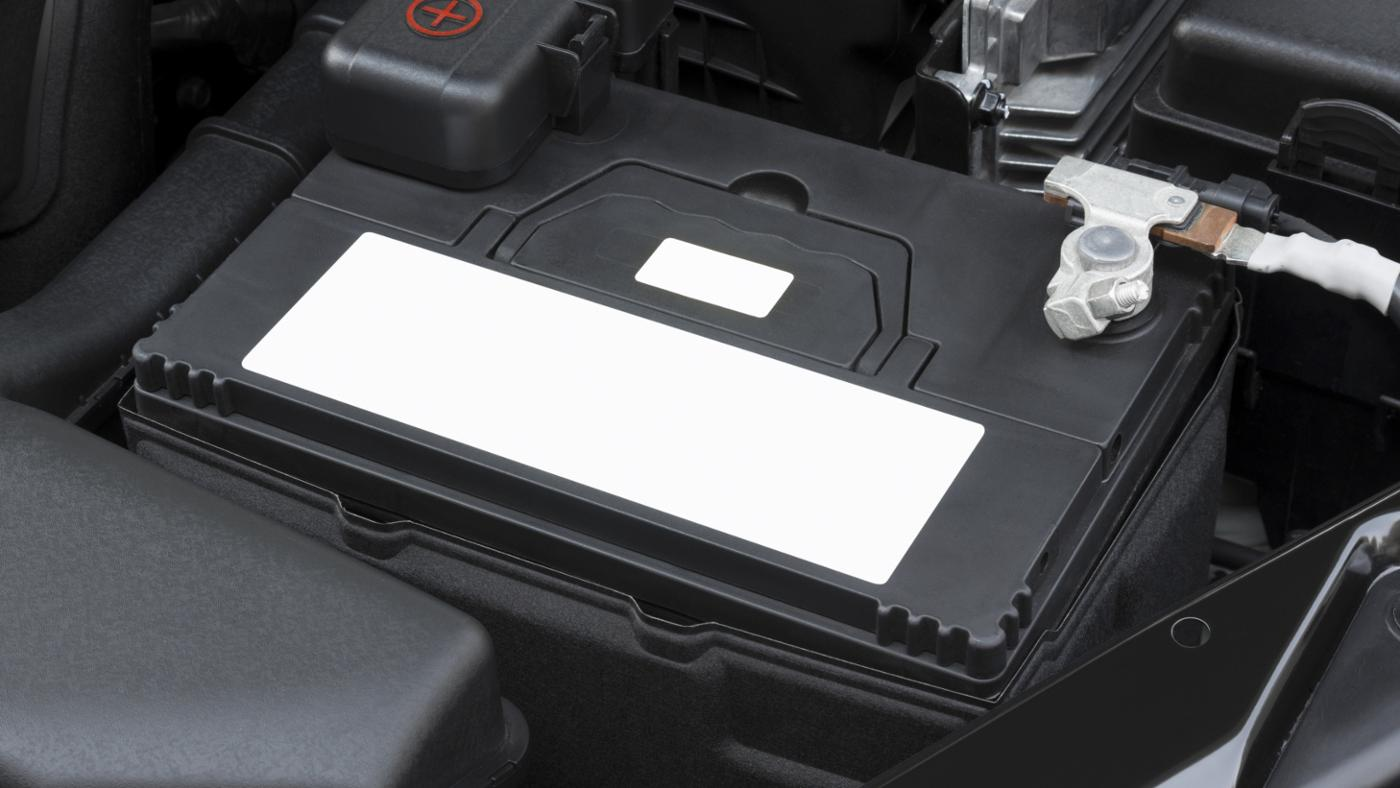 Are Cheap Car Batteries Safe?