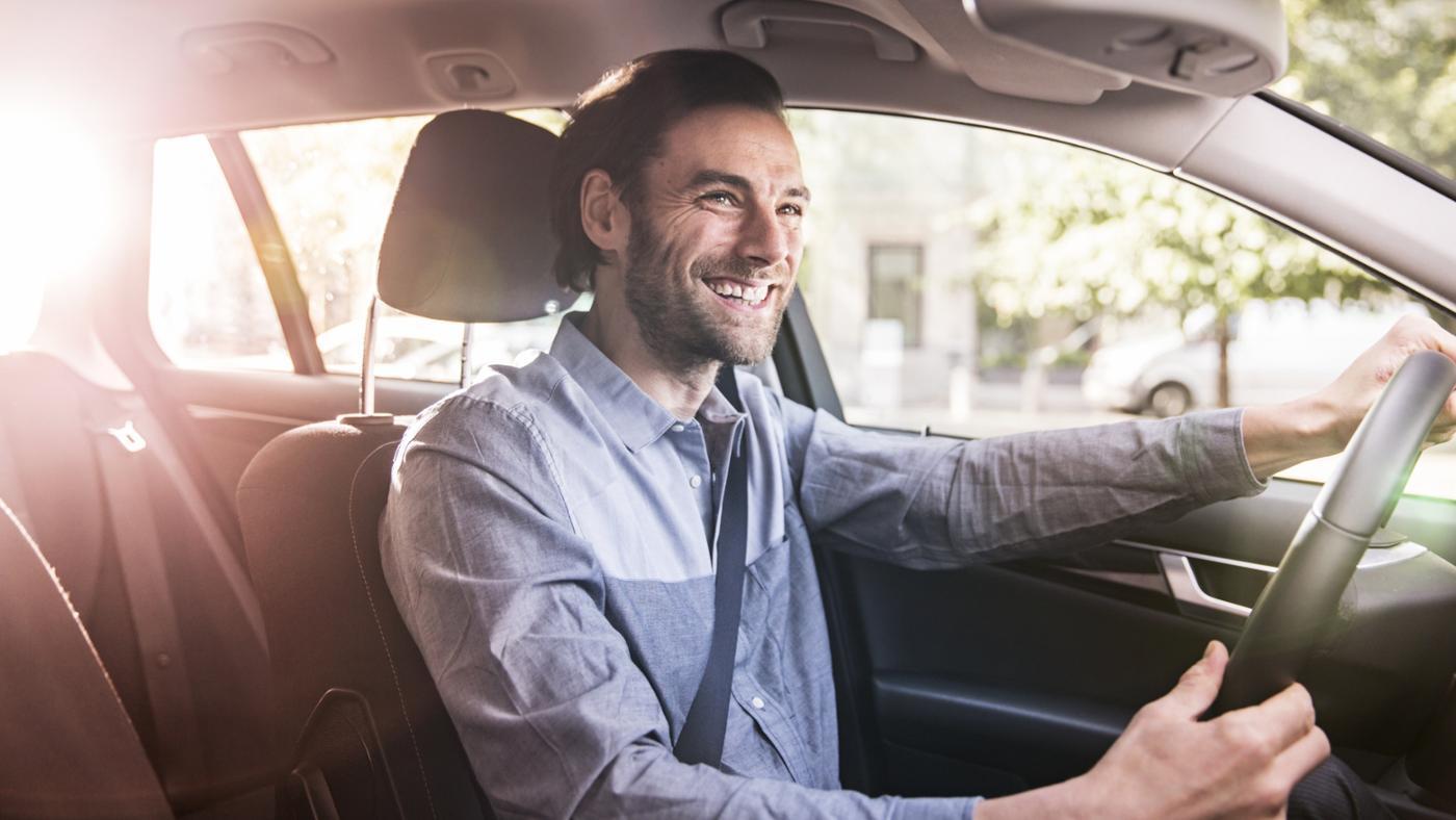 How Do You Check a Car's VIN?